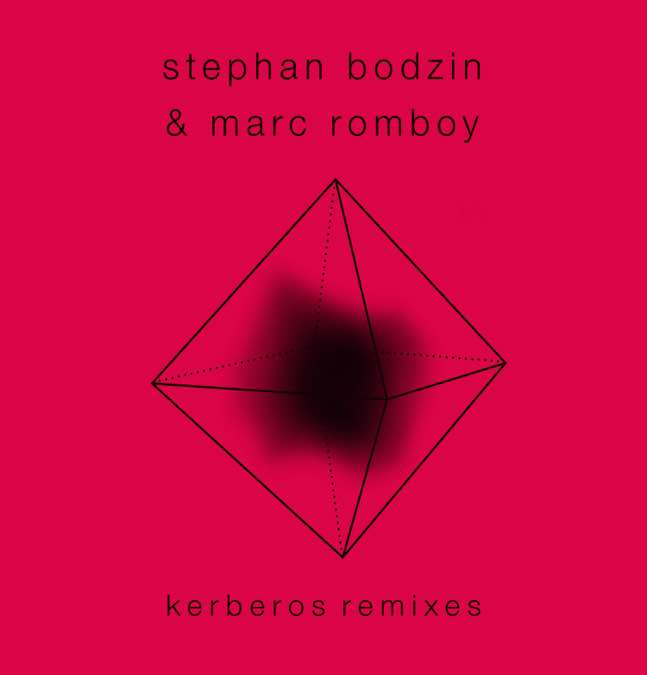 Kerberos Remixes