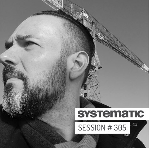 Systematic Session 305