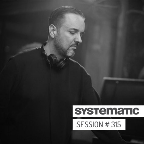 Systematic Session 315