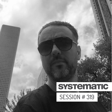 Systematic Session 319