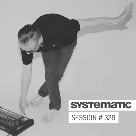 Systematic Session 329