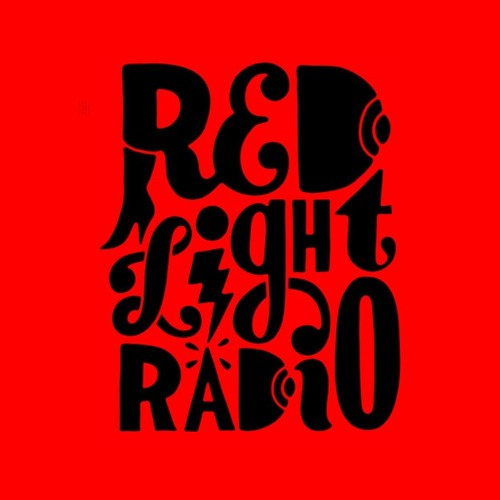 Live At Redlight Radio